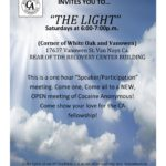 the-light-meeting-flyer-1